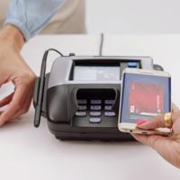 Samsung Pay llegará a España en 2016