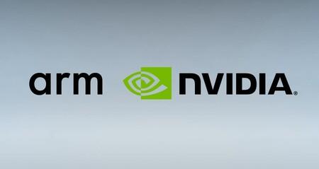 Arm Nvidia Compra Monopolio