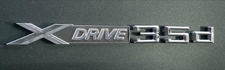 BMW utilizará la nomenclatura sDrive