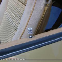 Foto 78 de 100 de la galería american-cars-gijon-2009 en Motorpasión
