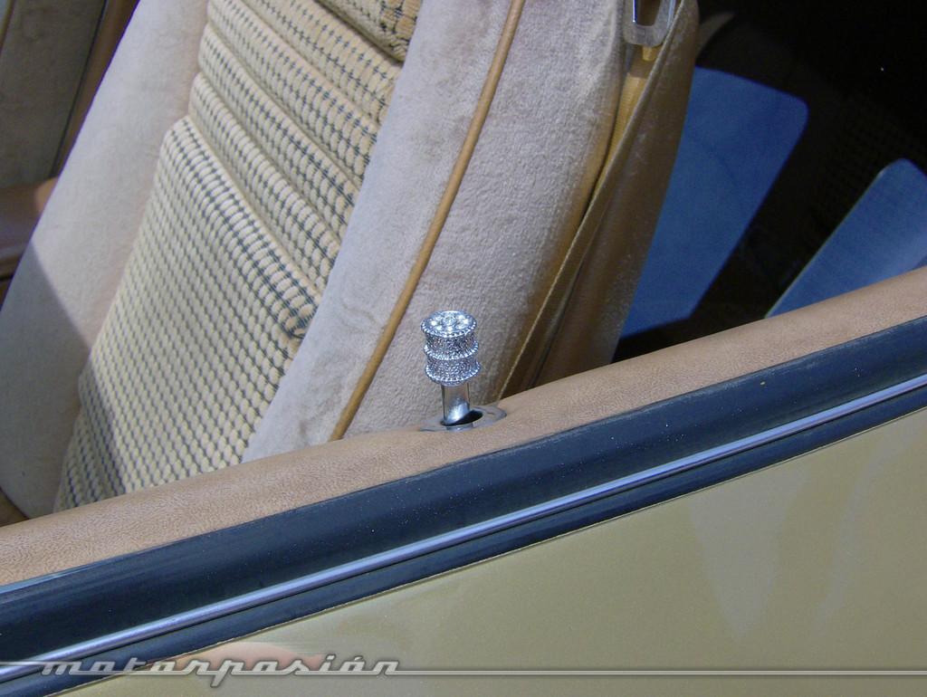 Foto de American Cars Gijón 2009 (78/100)