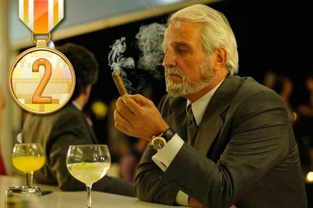 Los diez mejores estrenos de 2011: 'Crematorio'