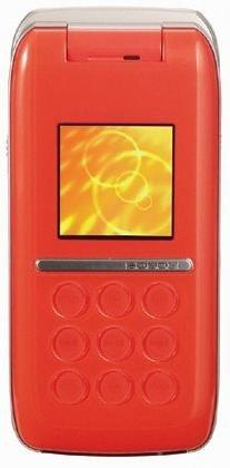 Sony Ericsson con tecnología Bravia
