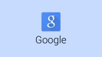 Google para Android comienza a mostrar un nuevo diseño en las búsquedas de películas