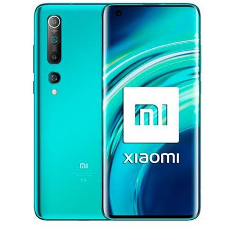 Xiaomi Mi 10 3