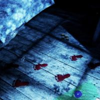 El reboot de Haunted House tampoco se queda sin su tráiler de presentación