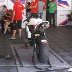 Foto 103 de 127 de la galería entrenamientos-desde-boxes-en-portimao en Motorpasion Moto