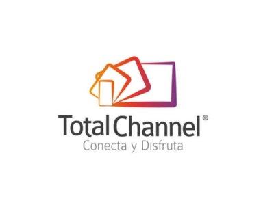 """Mediapro pide perdón por la debacle de TotalChannel pero plantea que """"las ventanas lógicas para ver fútbol en directo"""" son otras"""