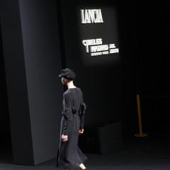 Foto 64 de 71 de la galería jesus-del-pozo-en-la-cibeles-fashion-week-otono-invierno-20112012 en Trendencias