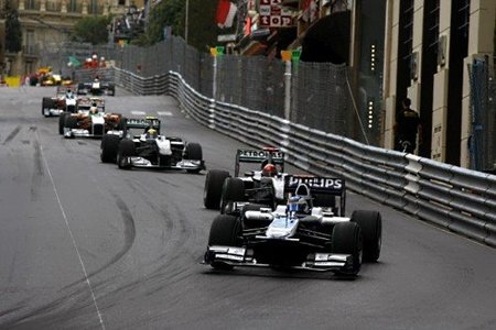 williams-barrichello-gp-monaco-por-delante-de-mercedes-gp.jpg