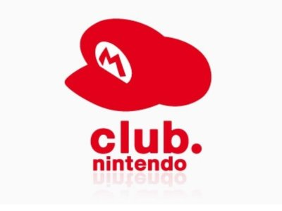¡Última oportunidad de canjear tus Estrellas! El Club Nintendo cierra hoy sus puertas