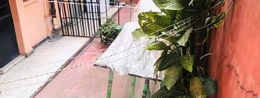 Así funciona el negocio de venta de scooters robados en México: de 400 a 1,500 pesos gastan los ladrones en el hardware necesario