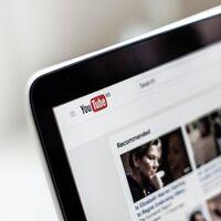 Un rival de YouTube demanda 6.000 millones de dólares a Google por favorecer sus vídeos en el buscador sobre los de competidores