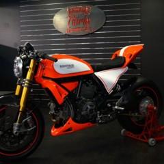 Foto 4 de 5 de la galería ducati-custom-rumble en Motorpasion Moto