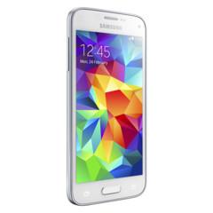 Foto 56 de 60 de la galería samsung-galaxy-s5-mini en Xataka Android