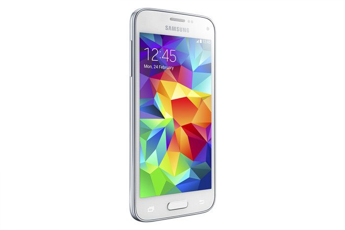Foto de Samsung Galaxy S5 mini (56/60)