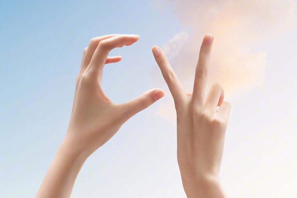 Xiaomi Civi, un nueva serie de móviles para jóvenes, se estrena la semana que viene