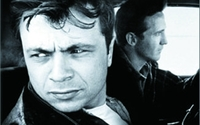 Añorando estrenos: 'A sangre fría' de Richard Brooks