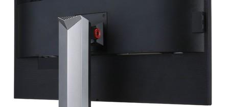 Acer Preadator 1 900x420