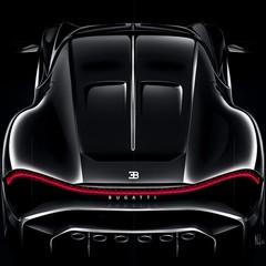 Foto 28 de 28 de la galería bugatti-la-voiture-noire en Motorpasión México