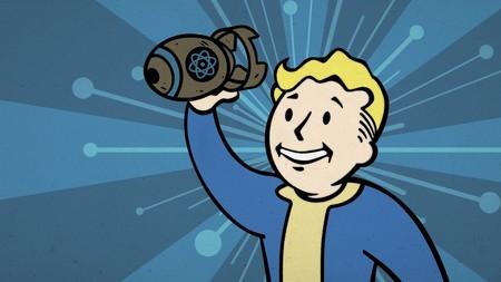 La bolsa de la Power Armor Edition de Fallout 76 no es la prometida. Y la solución de Bethesda es un desastre