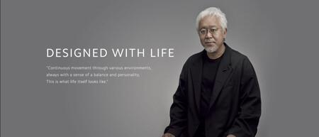 Quién es Kenya Hara, el prestigioso diseñador por el que Xiaomi ha pagado 2 millones de yuanes para renovar logo