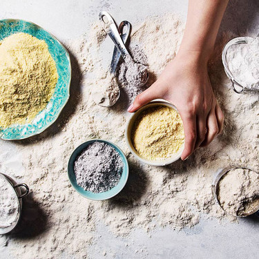 9 tendencias en comida que debes de seguir este 2020
