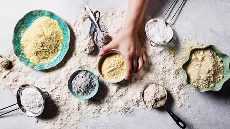 9 tendencias en comida que deberás de seguir este 2020