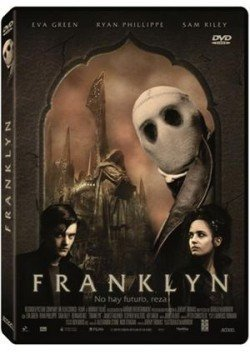 franklyn-dvd.jpg