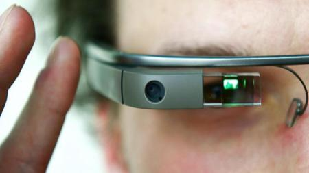 Google Glass podría no llegar al mercado hasta 2014