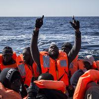 14 mensajes y acciones políticas de 2018 muy alarmantes para los derechos humanos en el mundo