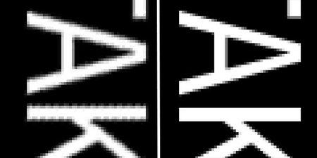 2x45vs1x90.jpg
