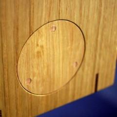 Foto 1 de 5 de la galería jvc-kenwood en Xataka Smart Home