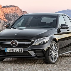 mercedes-amg-c-43-4matic-2018