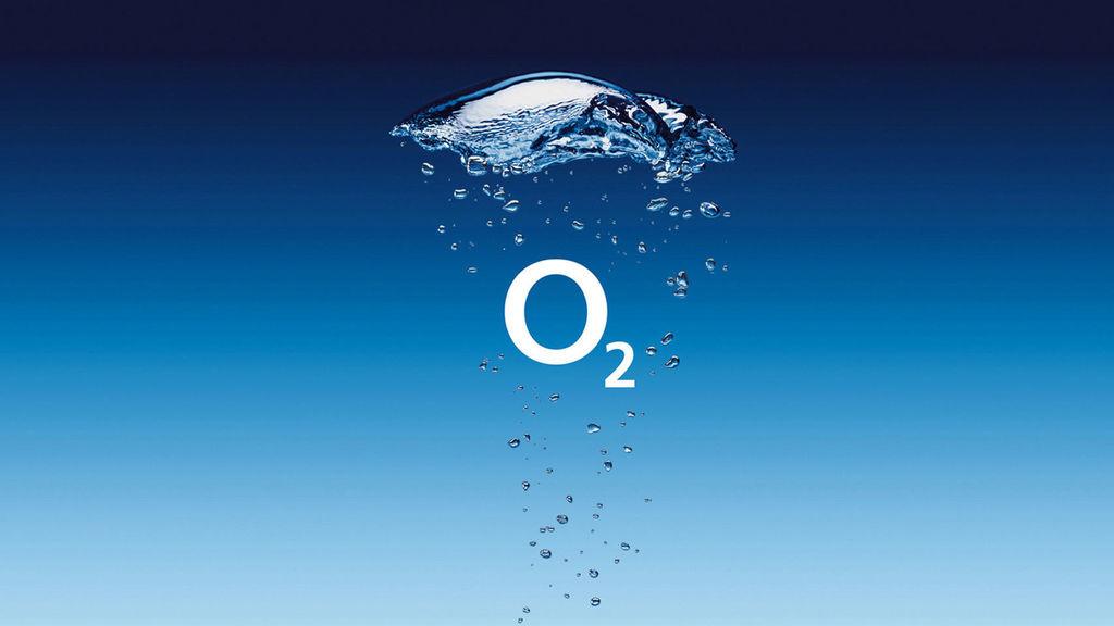 O2 rebaja un 14% el costo de su convergente en las zonas reguladas: de 58 a 50 euros