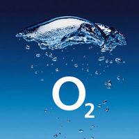 O2 rebaja un 14% el precio de su convergente en las zonas reguladas: de 58 a 50 euros