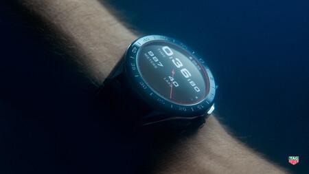 ¿Qué fue antes, el smartwatch o nuestra pasión por el deporte?
