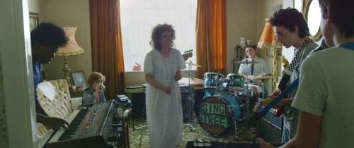 'Sing Street', regreso al pasado