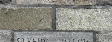 Siete cementerios que bien valen una visita