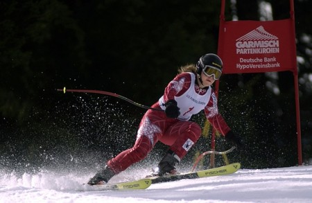 Skier 655548 640