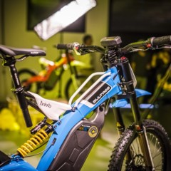 Foto 17 de 30 de la galería bultaco-brinco-presentacion en Motorpasion Moto