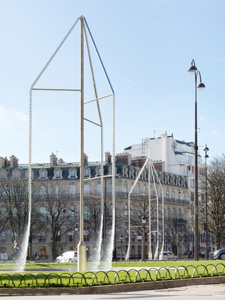 Qué ver en París primavera 2019