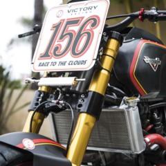 Foto 29 de 32 de la galería victory-project-156 en Motorpasion Moto