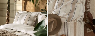Las mejores ofertas de H&M Home para dar un aire de verano a tu hogar