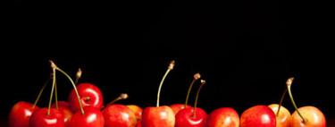 Cómo deshuesar cerezas fácilmente y dejarlas enteras