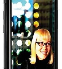Foto 3 de 4 de la galería kyocera-zio-m6000-primer-terminal-de-la-marca-con-android en Xataka Móvil