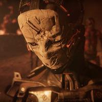 'ADAM: The Mirror': un alucinante corto creado en Unity bajo la dirección de Neill Blomkamp de 'District 9'