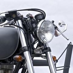 Foto 51 de 99 de la galería kawasaki-w800-deus-ex-machina en Motorpasion Moto