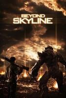 'Skyline' tendrá finalmente secuela