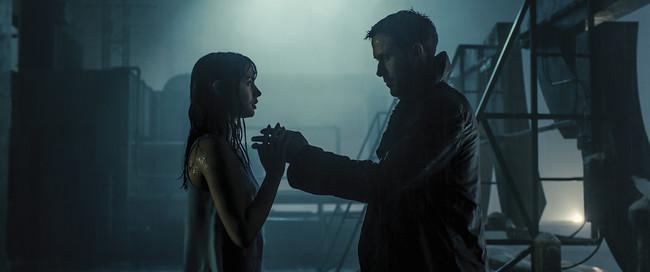 Blade Runner5